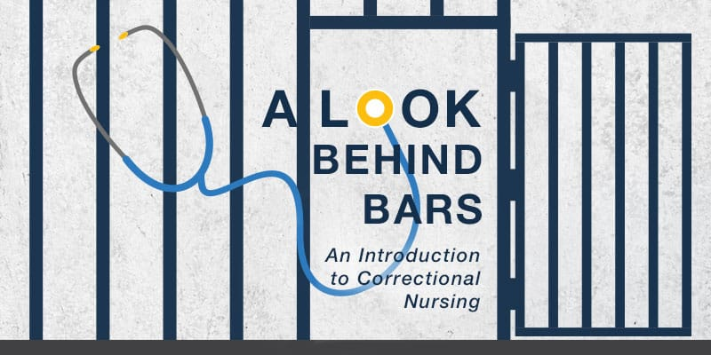 Correctional-nursing-header-image
